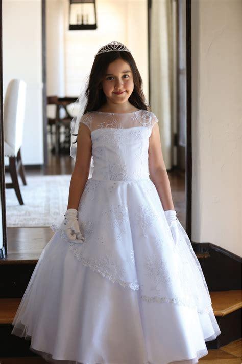 2016 beautiful communion dresses for formal
