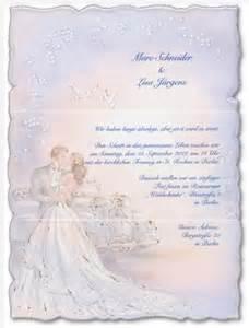 romantischer hochzeitstag einladungsbrief hochzeitskarten