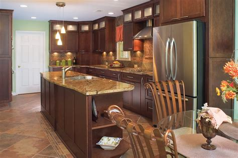 plus cuisine les plus belles cuisines 28 images ambiance cottage