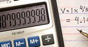 Kugel Durchmesser Berechnen : volumen und dichte berechnen wikihow ~ Themetempest.com Abrechnung