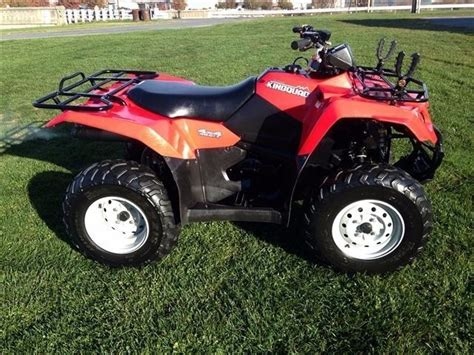 Suzuki 400 Atv For Sale by Page 9 Us New And Used Suzuki Atvs Prices For Sale