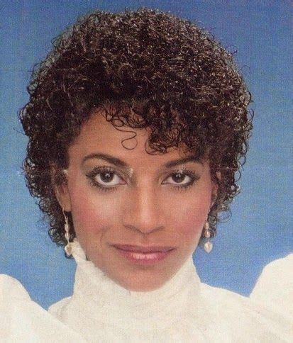 Black 80s Hairstyles by 1980 S Style Jheri Curl Everything In 2019 Black