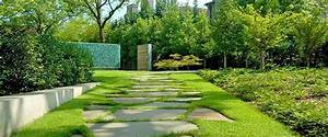 [garden installermichigan landscape company serving] - 28