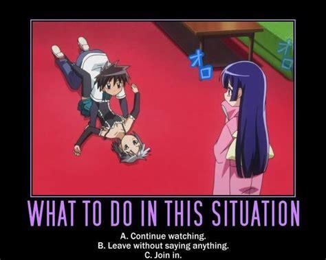 Hilarious Anime Memes - post funny memes lol thread