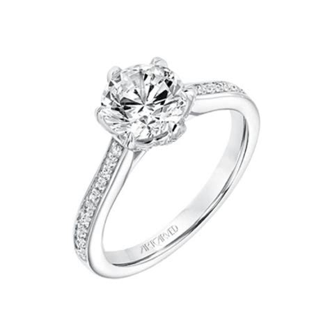 diamond wedding ring designers long s jewelers