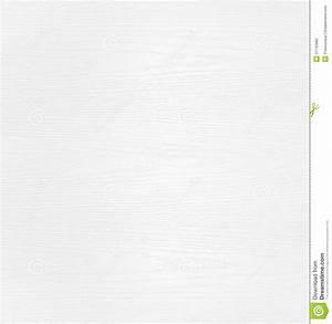 Texture Bois Blanc : texture en bois blanche photo stock image du blanc ~ Melissatoandfro.com Idées de Décoration