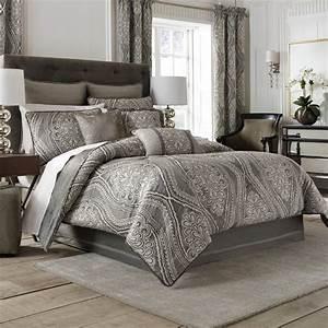 california, king, bedding, sets, sale