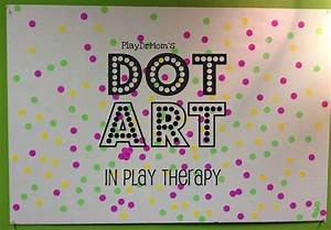 Best 25+ Play therapy ideas on Pinterest | Child social ...