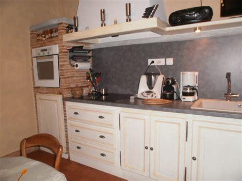 cuisine cormier relooking meubles cuisine salle à manger séjour