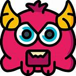 Monster Icon Icons