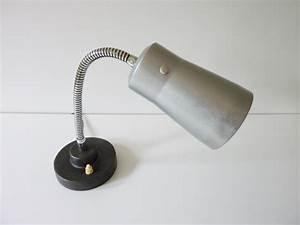 Lampe Flexible Arme : lampe flexible feeb 39 s little shop ~ Sanjose-hotels-ca.com Haus und Dekorationen
