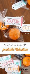 Valentines Day Gifts : Great healthy option for a ...