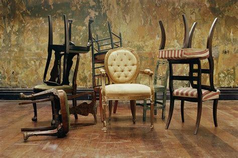 Arredamento Sedie Sedie Vintage Per La Casa Mobili Sedie Per La Casa