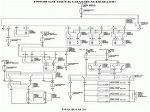 2000 Gmc W4500 Wiring Diagram Heater 3795 Archivolepe Es