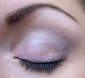 maquillage gris et rose With les couleurs qui se marient 2 maquillage yeux verts pour un regard penetrant