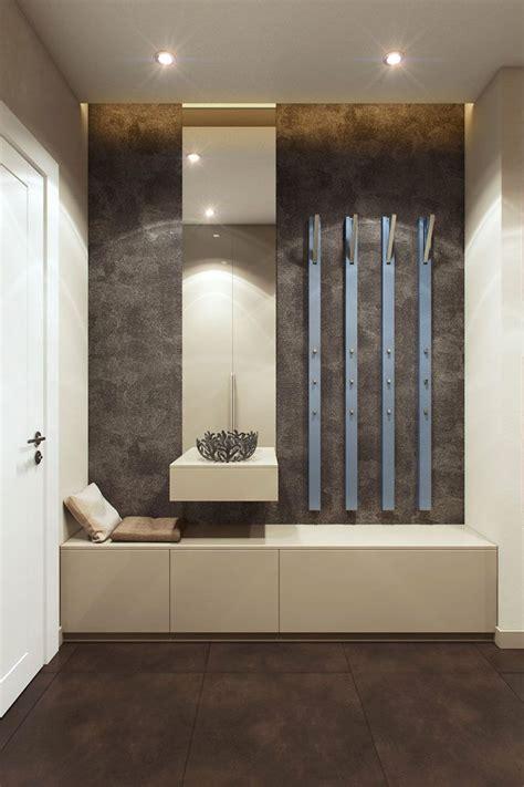 arredamento per ingresso moderno 100 idee di arredamento per un ingresso moderno casa