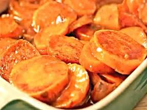 simple yam recipe easy candy yams recipe details calories nutrition information recipeofhealth com