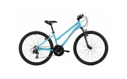 Mountain Bikes Gravity Basecamp V21 Ladies Bikesdirect