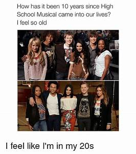 Search high school musical 3 Memes on me.me