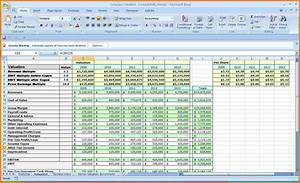 excel business budget template authorization letter pdf With corporate budget template excel