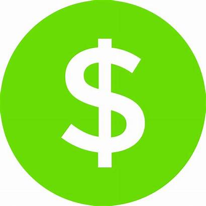 Icon Dollar Usd Icons Cryptocurrencies Sims Cryptocurrency