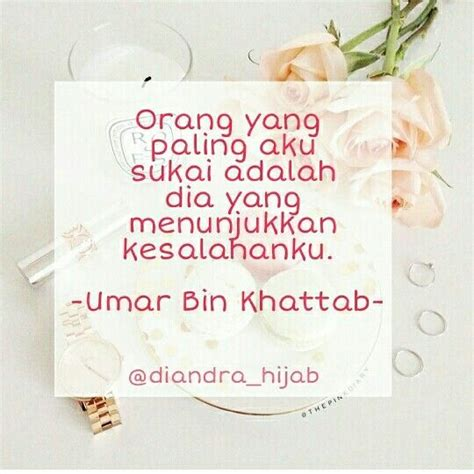 diandra story quote quotes quote   day bahasa