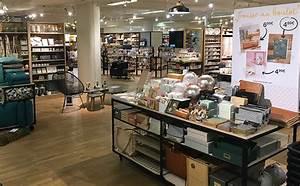 Maisons Du Monde Sale : maisons du monde is continuing to grow opening our 300th point of sale in europe drupal ~ Bigdaddyawards.com Haus und Dekorationen