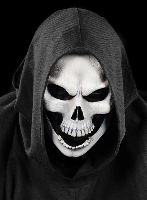 totenkopf mit make up tutorial totenkopf maskworld