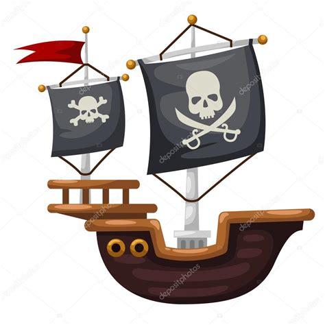 Imagenes De Barcos Vector by Barco Pirata Archivo Im 225 Genes Vectoriales 169 Jehsomwang
