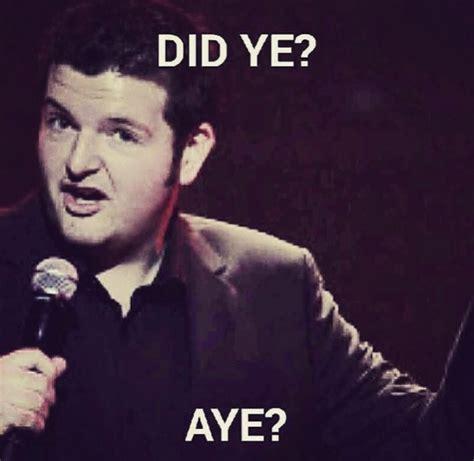 Scottish Meme - the 20 best scottish internet memes that have gone viral evening times