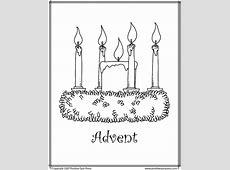 Wre Advent Clipart Clipart Suggest