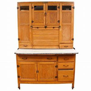 472 best hoosier cabinet images on With best brand of paint for kitchen cabinets with redfish sticker