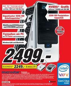Media Markt Rechnung Pdf : sauteuer media markt pc f r 2500 euro heise online ~ Themetempest.com Abrechnung