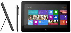 microsoft surface pro With windows surface pro fail