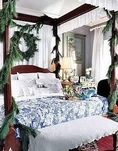 Christmas Ideas Christmas Garland Decorations Christmas