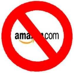 Office 2013 Kaufen Amazon : vorsicht bei amazonk ufen phen375 kaufen ~ Markanthonyermac.com Haus und Dekorationen
