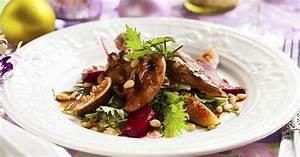 Assiette De Présentation : 10 conseils pour une pr sentation parfaite de vos assiettes cuisine az ~ Teatrodelosmanantiales.com Idées de Décoration