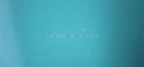 Plain Colour Stock Photos Download 7 436 Royalty Free Photos