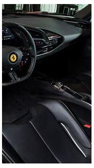 TopGear | The 986bhp Ferrari SF90 Stradale is the latest ...