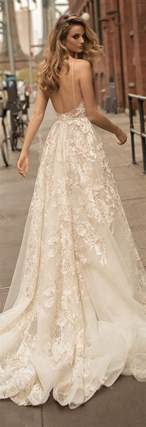 wedding guest books ideas the best wedding dresses 2018 from 10 bridal designers