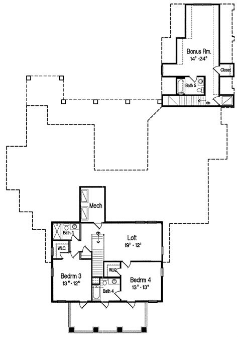 perfect house    shaped lot mj architectural designs house plans