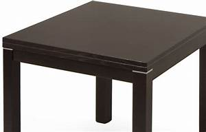 Mobili Lavelli: Tavolo quadrato allungabile mercatone uno