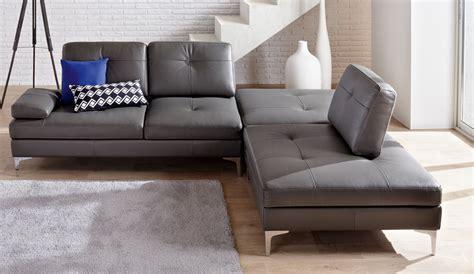 canapé 4 places conforama canapé d 39 angle ouvert droit 4 places canapé