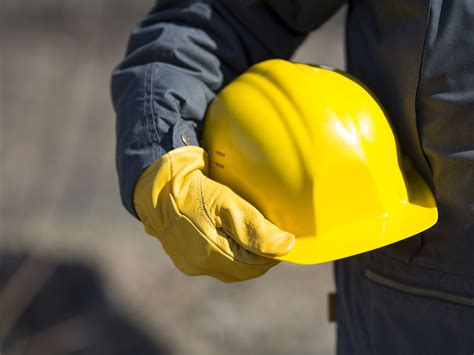health safety consulting services   industries