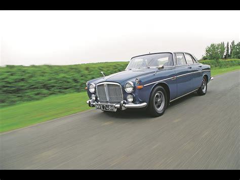 ten luxury classic cars     ccfs uk