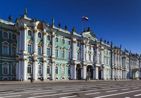musee de l moderne mus 233 e de l hermitage p 233 tersbourg russie les plus beaux mus 233 es du monde les 10 qui