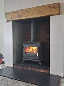 26 best Wood Burning Stove images on Pinterest | Fire ...