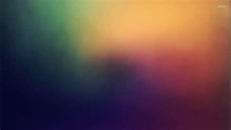 Abstract Wallpaper Gradient by Gradient Desktop Wallpapers Wallpapersafari