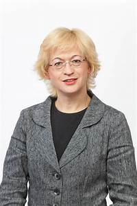 Dr Klein Plauen : barbara linke bilder news infos aus dem web ~ Orissabook.com Haus und Dekorationen