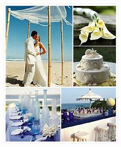 126 best my 20 yr beach vow renewal images on pinterest With wedding vow renewal reception ideas
